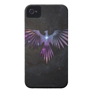 Bird of Prey iPhone 4 Case-Mate Case