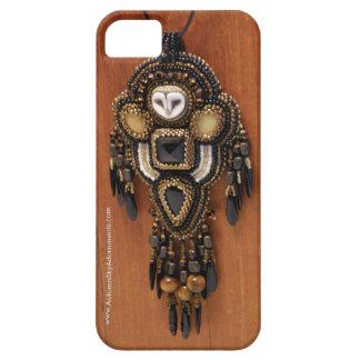 Bird of Prey Phone Case iPhone 5 Case