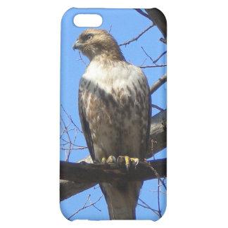 Bird of Prey Speck iPhone case iPhone 5C Cover