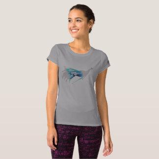 Bird Rajasthani T-Shirt