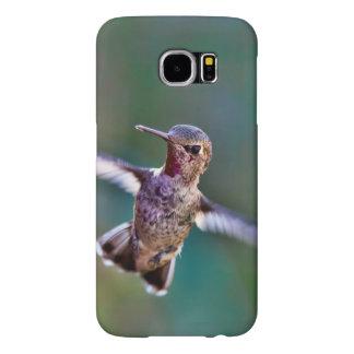 Bird so swift samsung galaxy s6 cases