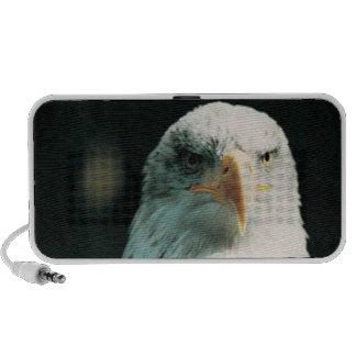 BIRD iPod SPEAKER