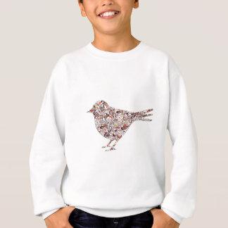 Bird Unique Gift Sweatshirt