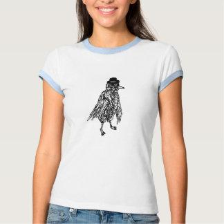 birdbyselfbiggee t shirts