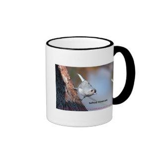 birders mug