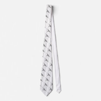 Birdie4 Tie
