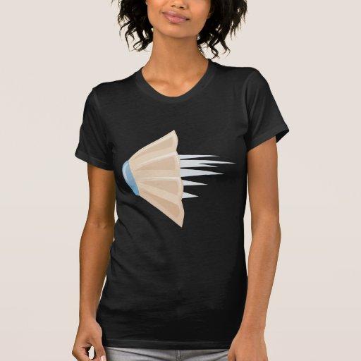 Birdie 2 tshirt