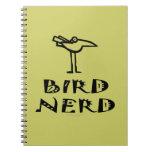Birding, Birdwatching, Ornithology