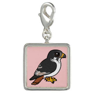 Birdorable Augur Buzzard