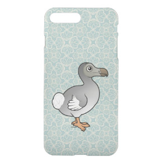 Birdorable Dodo iPhone 7 Plus Case