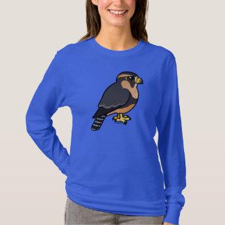 Birdorable Peruvian Aplomado Falcon T-Shirt