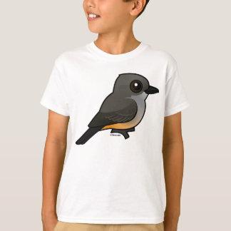 Birdorable Say's Phoebe T-Shirt