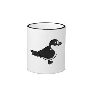 Birdorable Sooty Tern Mugs
