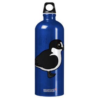 Birdorable Sooty Tern SIGG Traveller 1.0L Water Bottle