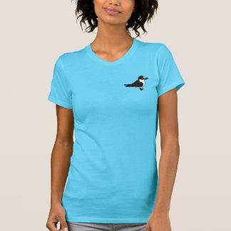 Birdorable Sooty Tern T Shirts