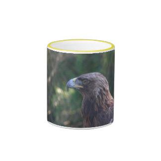 birds 001 mug