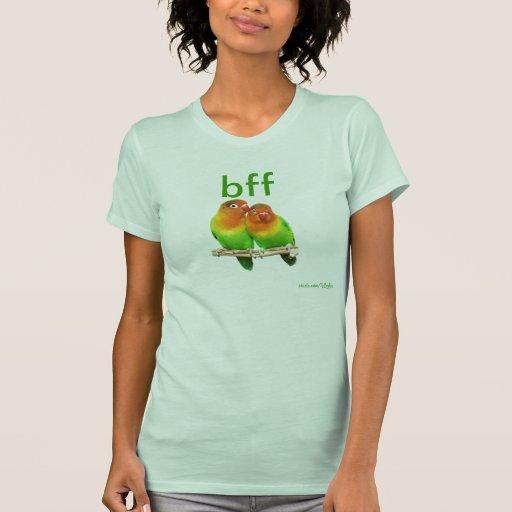 Birds 13 t shirt