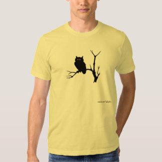 Birds 29 tshirt
