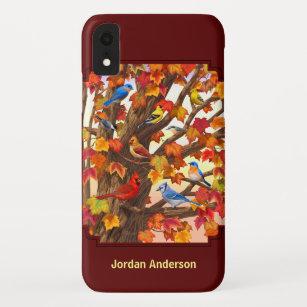 efa034b90ad Mapl Phone | Tablet | Laptop | iPod - Cases & Covers | Zazzle UK