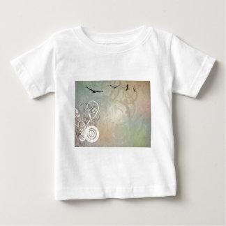 Birds In Flight T Shirt