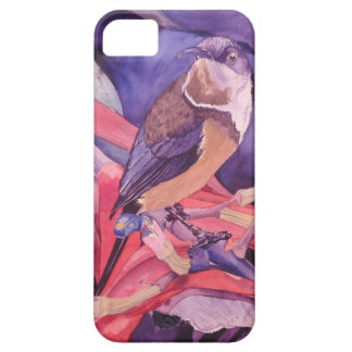 Birds iPhone 5 Covers