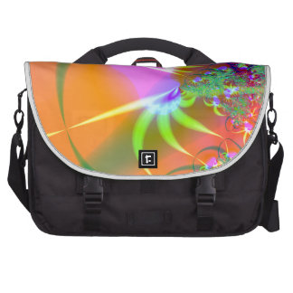 Birds of Paradise A Commuter Bags