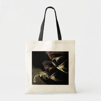 Birds of Paradise Bags
