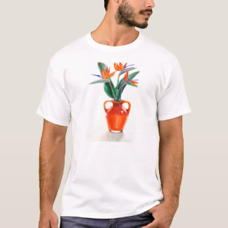 Birds of Paradise Shirt