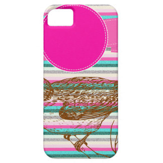 birds wing wings animals feathers park outdoors iPhone 5 cover
