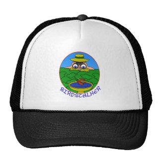Birdstalker Trucker Hat