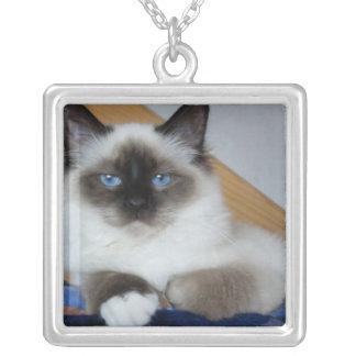 birman 2.png square pendant necklace
