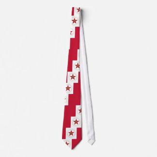 Birmingham, Alabama, United States Neckties