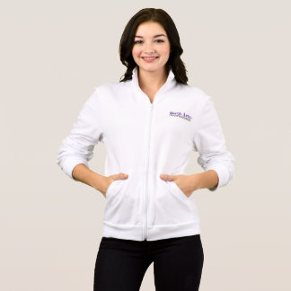 Birth Arts International Jacket