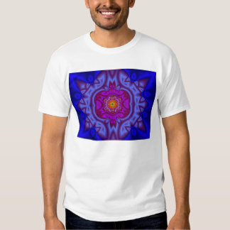 Birth of New Age  T Shirt