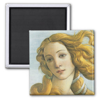 Birth of Venus Magnet