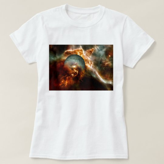 Birth T-Shirt