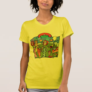 Birthday Bash 50th Birthday Gifts T Shirts