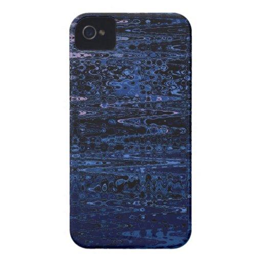 Birthday Boy Pattern Case-Mate iPhone 4 Cases