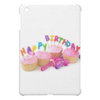 Birthday-cake-happy jpg case for the iPad mini