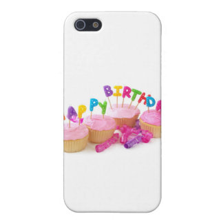 Birthday-cake-happy jpg cover for iPhone 5