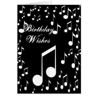 Birthday_Card Card