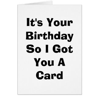Birthday Cards Invitations Zazzlecouk
