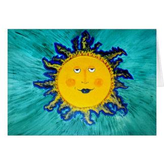 "Birthday Card - courtney""s sunshine"