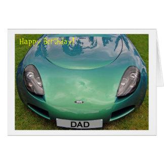 Birthday Card for Dad 3