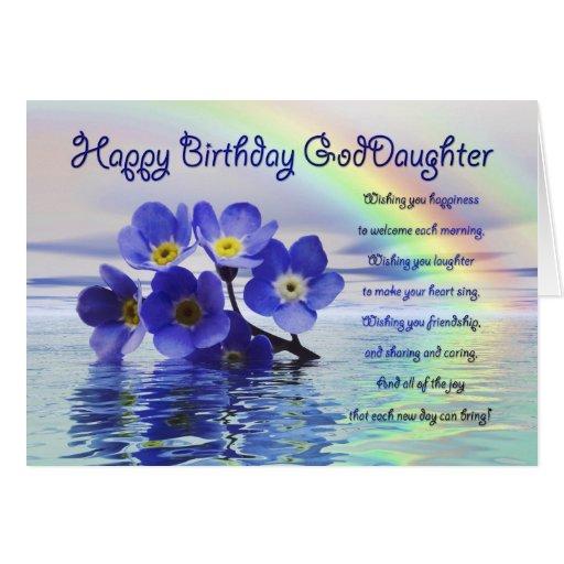 Customised Birthday Invitations as perfect invitation design