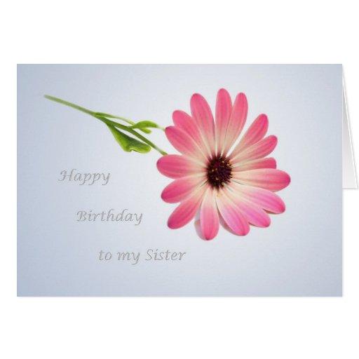 Good Birthday Invitations was nice invitations layout