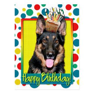 German Birthday Wishes Gifts & Gift Ideas | Zazzle UK