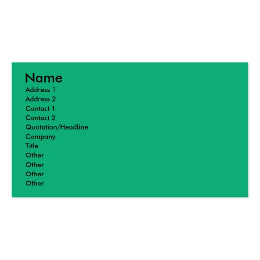 Birthday Cupcake - Great Dane - Grey Business Card Templates