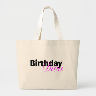 Birthday Diva (3) Bags