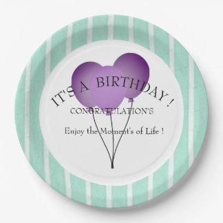 BIRTHDAY-FUN-PRINTS_TEMPLATE-MULTI-USE PAPER PLATE
